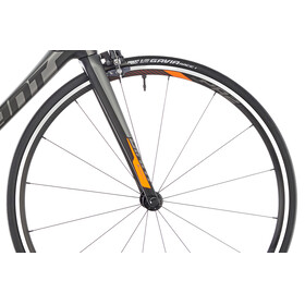 Giant TCR Advanced 1 Carbon